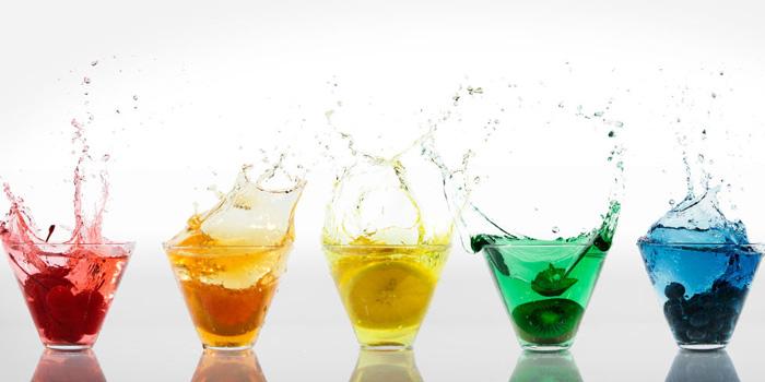آیا مصرف ویتامین به صورت شربت بهتر از قرص است؟ کاهش وزن لاغری