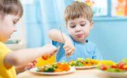 سوتغذیه در دوران کودکی میتواند باعث مشکلات بسیاری در آینده افراد شود؛ بنابراین اهمیت تغذیه سالم برای کودکان مساله ای بسیار جدی است.