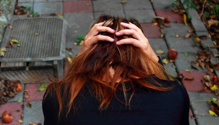 افسردگی فصلی چیست؟ چگونه روی ما تاثیر می گذارد؟