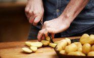 پخت و پز در خانه به کاهش وزنتان کمک می کند