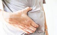 نکاتی برای داشتن شکمی قوی و تخت چربی شکم رژیم لاغری دکتر کرمانی
