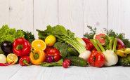 روزانه به چند وعده میوه و سبزیجات نیاز داریم؟ رژیم لاغری دکتر کرمانی