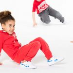 بدن کودک خود را با این حرکات ورزشی ورزیده کنید ورزش دکتر کرمانی