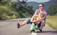 کودک باشید تا بزرگسالی براتون ساده تر بشه رژیم لاغری دکتر کرمانی مقاله صوتی