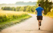 ورزش چه کاری با بدن می کند؟ دکتر کرمانی
