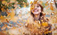 با این روش ها پاییز سالمی را سپری کنید سرماخوردگی