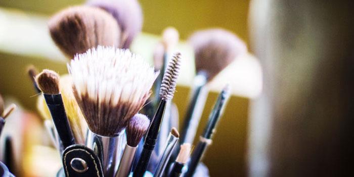 بهترین کارهایی که می توانید برای پوستتان انجام دهید پوست و مو دکتر کرمانی