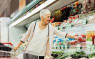قانون های غذایی برای بهبود سلامت تیروئید رژیم لاغری دکتر کرمانی