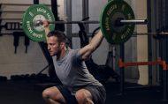 عضلات ورزش کاهش وزن دکتر کرمانی