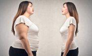 چگونه در دو هفته 10 کیلو کم کنیم؟
