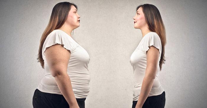 چگونه در دو هفته 10 کیلو کم کنیم؟ - مجله سلامتی دکتر کرمانی
