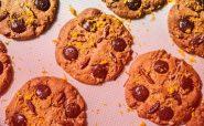 12 هفته خوردن غذاهای سرشار از قند چه کاری با بدن می کند؟