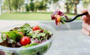 این باورهای غلط درباره برنامه غذایی را فراموش کنید