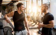 نقاط عطفی که هر فرد متناسب باید به آنها برسد کاهش وزن