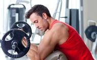 نقش مهمی که ورزش در خستگی مزمن و فیبرومیالژیا ایفا می کند