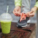 عاداتی که باعث می شوند عضله بسوزانید نه چربی ورزش