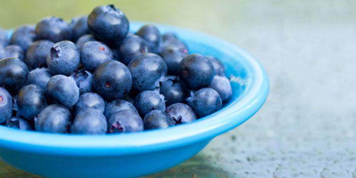 با این غذاهای فشار خون را کاهش دهیدبا این غذاهای فشار خون را کاهش دهید با این غذاهای فشار خون را کاهش دهید منیزیم انار