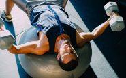 پاسخ به هشت سوال متداول ورزشی