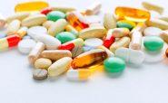 قبل از مصرف آنتی بیوتیک ابتدا این سوالات را از خود بپرسید رژیم لاغری