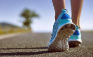 چگونه از ورزش خود بیشترین استفاده را کنیم؟