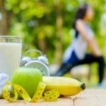 چه مدت بعد از غذا ورزش کنیم؟