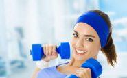اگر بین تمرینات ورزشی، استراحت نداشته باشید چه اتفاقی برای بدن می افتد؟
