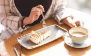 آیا مصرف قند، باعث التهاب در بدن می شود؟!