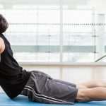 بهترین زمان برای ورزش کردن چه زمانی است؟ رژیم لاغری دکتر کرمانی