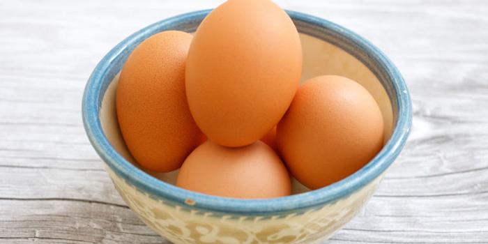 چند اصل ساده که باید در مصرف پروتئین رعایت کنید