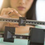 کاهش سریع وزن برایمان بد است؟ رژیم لاغری