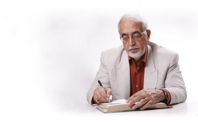 چرا رژیم دکتر کرمانی ، این قدر طرفدار دارد؟
