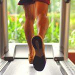 چگونه یک کاهش وزن پایدار داشته باشید؟