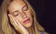استرس چگونه می تواند روی پوستمان تاثیر بگذارد؟