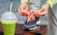 50 دلیل برای اینکه از همین امروز ورزش را شروع کنید
