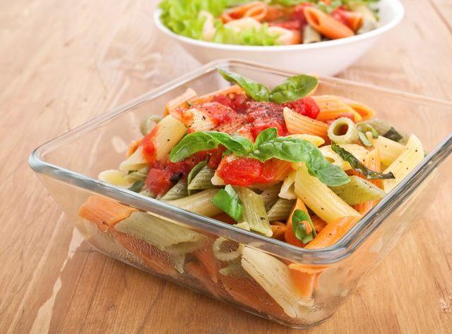 سبزیجات برای سلامت قلب مفید هستند