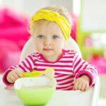 با بررسی جدول های قد و وزن نوزاد، میتوانید از طبیعی بودن وزن نوزاد خود اطمینان پیدا کنید.