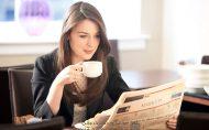 چیزهای کوچکی که باعث چاقی می شوند (قسمت دوم) رژیم لاغری نوشیدن قهوه