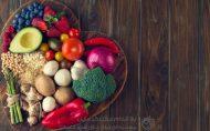 ترفندهایی ساده برای بهبود بخشیدن به برنامه غذایی رژیم دکتر کرمانی