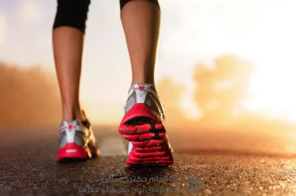 چطور برای ورزش و کاهش وزن به خودتون انگیزه بدید؟
