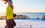 چگونه انگیزه خود برای ورزش کردن را حفظ کنیم؟