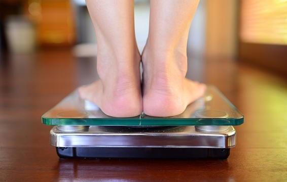 چه مواردی روی سرعت کاهش وزن تان تاثیر می گذارند؟