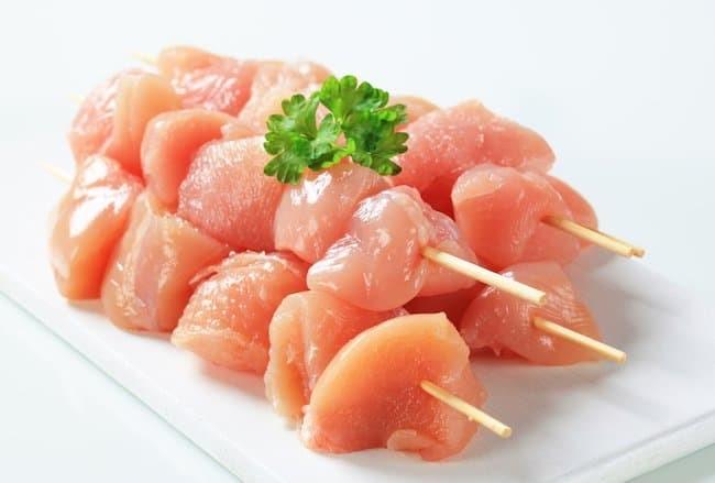 سالم ترین گوشتی که می توانید بخورید کدام است؟