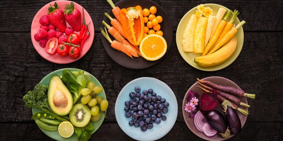 لبنیات نمی توانید بخورید؟ این غذاهای غیر لبنی نیز کلسیم دارند!