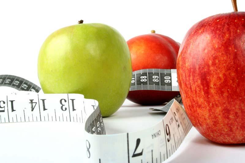 متفورمین برای لاغری موثر است؟