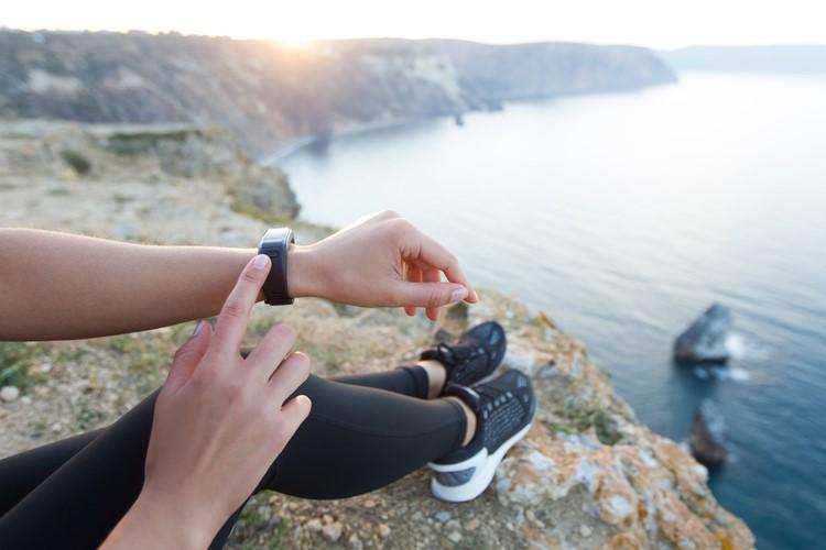 چگونه روی اهداف کاهش وزن خود متمرکز بمانیم