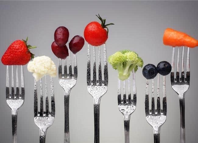 چند کالری بسوزانیم که 100 گرم وزن کم شود؟
