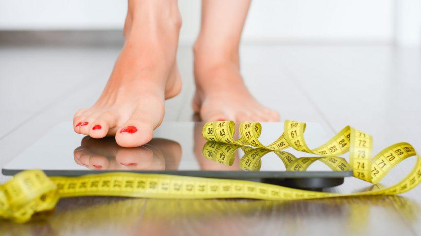 طرز فکرهای اشتباهی که مانع کاهش وزن می شود
