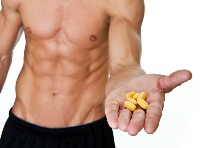 باید کراتین مصرف کنیم و آیا برایمان خوب است؟