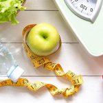 فواید کاهش وزن