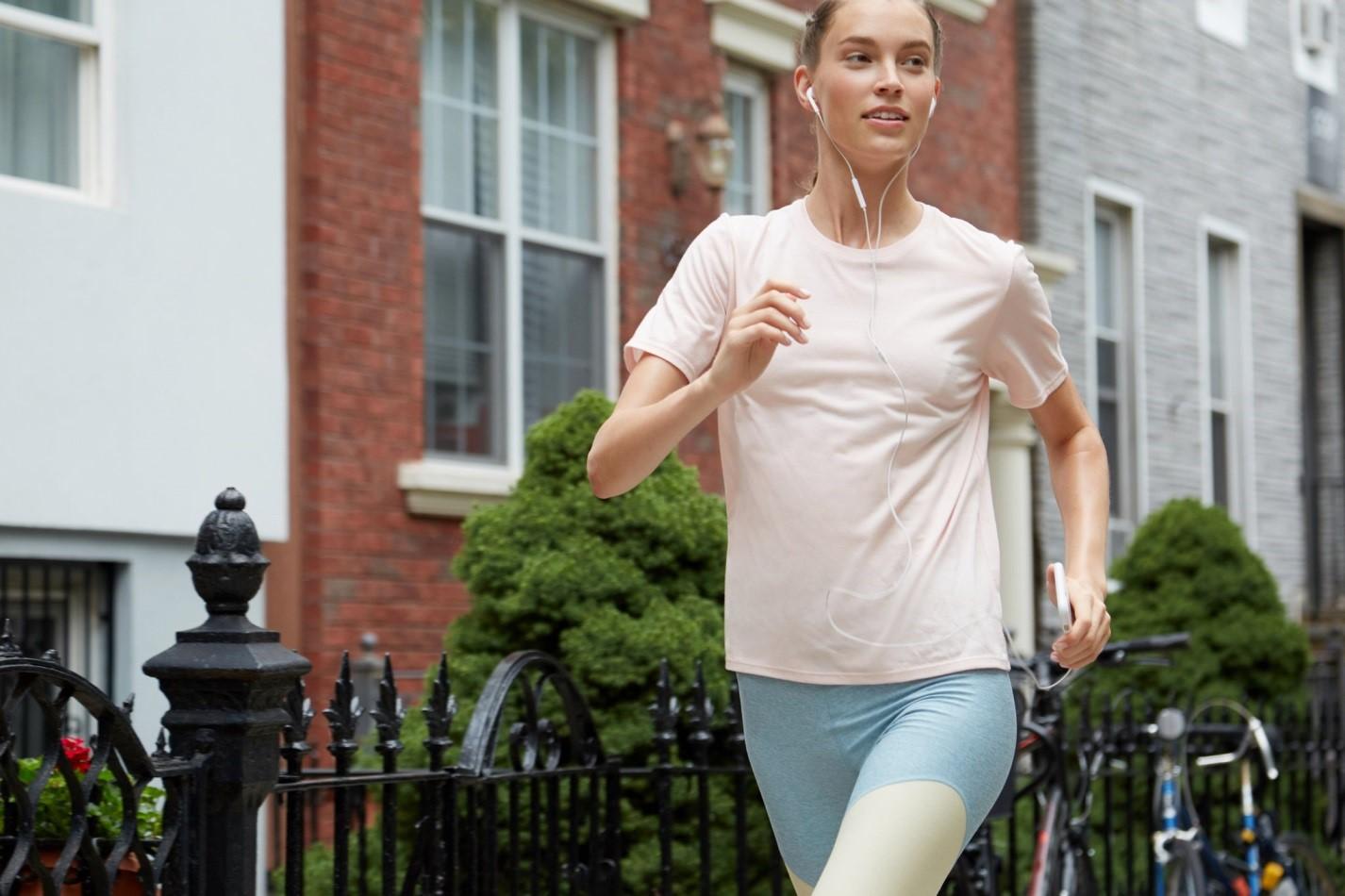 چرا با رسیدن به وزن ایده آل باید بیشتر ورزش کنیم؟